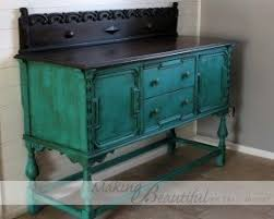 Painted Buffets And Sideboards by Painted Sideboards And Buffets Foter