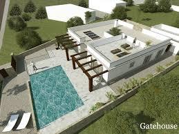 chambre de bonne a vendre chambre de bonne a vendre maison design edfos com