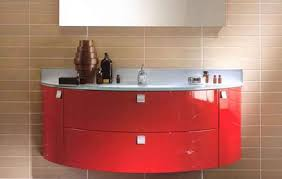 contemporary bathroom vanities design and decorating ideas for