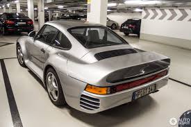 porsche 959 price porsche 959 6 april 2017 autogespot