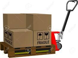 pallet truck lift stock photos royalty free pallet truck lift