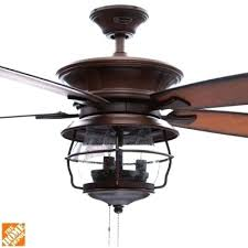 Country Style Ceiling Fans With Lights Ceiling Fan Coastal Cottage Ceiling Fans White Ceiling Fan In A