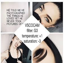 theme ideas for instagram tumblr vsco filter photography pinterest vsco filter and vsco cam