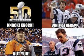 Broncos Memes Super Bowl - nfl memes bets for super bowl