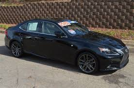 2014 lexus is 250 for sale used 2014 lexus is 250 for sale raleigh nc cary 27568a