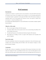 Insurance Agent Resume Sample by Insurance Agent Qualifications Insurance Company Jingles
