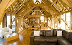 beautiful homes interiors beautiful decorated homes home interior design ideas cheap wow