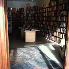 Bookshelves San Francisco by Adobe Books 30 Photos U0026 14 Reviews Bookstores 3130 24th St