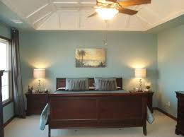 luxury home interior paint colors 74 best bedroom paint ideas images on paint colors for