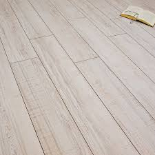 style 11mm cottage oak white v groove ac5 1 50m2 laminate from
