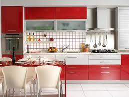 cuisiniste royan cuisines milo vente et installation de cuisines 38 rue cerisiers