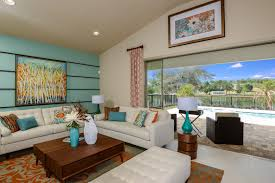 Model Home Living Room by Home For Sale Model Home Clermont Fl 34715 Taylor Morrison