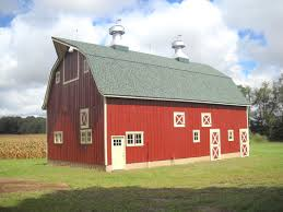 top 10 barns u0026 honorable mentions