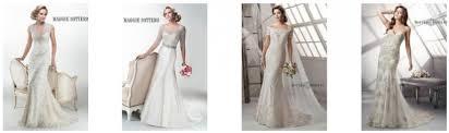 terry costa wedding dresses dallas wedding photographer senior portraits boudoir sessions