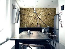 papier peint pour cuisine leroy merlin papier peint pour cuisine moderne tapisserie cuisine moderne papier