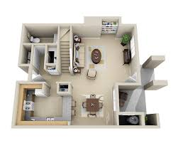 jefferson floor plan floor plan availability at jefferson at marina del rey marina