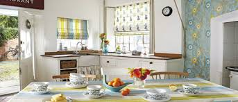 Wallpaper Ideas For Dining Room Dining Room Wallpaper Ideas