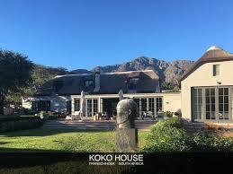 koko house luxury 4 bedroom home 2 mins walk from centre of property image 1 koko house luxury 4 bedroom home 2 mins walk from