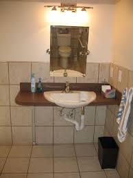 Disabled Bathroom Design 303 Best Disabled Bathroom Tips Images On Pinterest Disabled