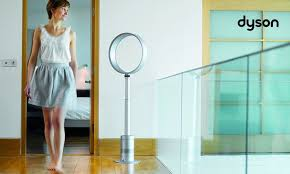 dyson am08 pedestal fan dyson cool pedestal am08 groupon goods