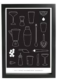 classic barware 81 best gifts for the bartender images on pinterest bartender
