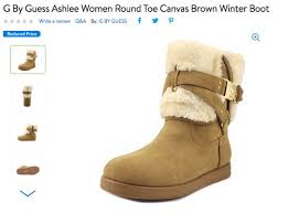 s ugg like boots 9 cheap alternatives to high cost winter essentials