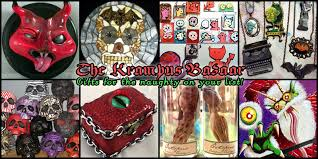 looking for gifts for the on your list visit the