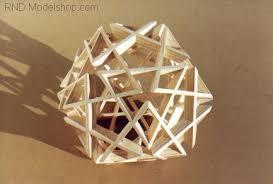 geometric wood sculpture rndmodelshop s page 3