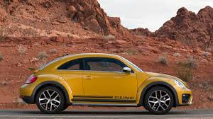 that u0027s so 2016 volkswagen 2016 volkswagen beetle dune review with horsepower price and