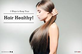bandage hair shaped pattern baldness tips advice for hair care from top doctors lybrate