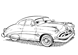 Unique Car Coloring Sheets Top Coloring Books 3086 Unknown Cars Coloring Pages