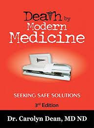Seeking Kindle By Modern Medicine Seeking Safe Solutions 3rd Edition
