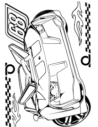 batmobile coloring pages wheels coloring page stunning free car coloring glass with