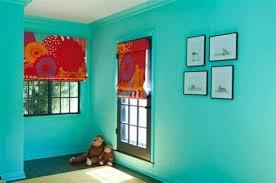 chambre marron et turquoise chambre marron et turquoise 14 tapis unamourdetapis mineral bio