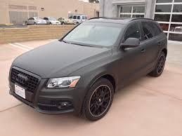 audi a4 matte black matte black audi new cars 2017 oto shopiowa us