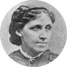 an fashioned thanksgiving louisa may alcott 127 best transcendentalism images on louisa may alcott