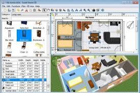 3d Home Garden Design Software Free 3d Home Architect Free