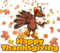 goldcoast ballroom happy thanksgiving to you from all of us at