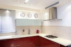 brise vue cuisine habillage de fenêtre de cuisine store ou brise vue