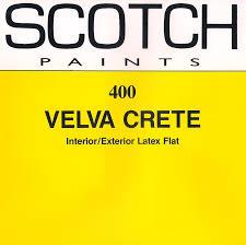 scotch paint corporation purchase scotch paints
