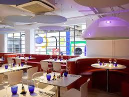 Interior Design Forums by Contemporary Interior Design For Pizzaexpress Contemporary