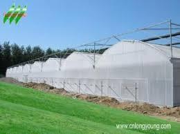 china cold frame shade cloth mini garden greenhouses plastics