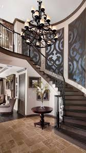 30 best house foyer niche images on pinterest homes stairs