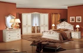 Italian Bedroom Furniture Sale Italian Bedroom Furniture Brands Home Design Ideas