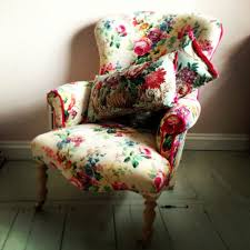 500 best seating images on pinterest architecture floral chair