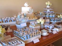 Tea Baby Shower Favors by Adorable Baby Shower Tea Ideas How To Plan The Event