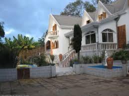 chambre d hote antananarivo chambres d hôtes location antananarivo