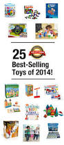 148 best toys images on pinterest christmas diy dollar