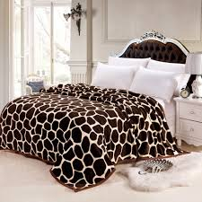 compare prices on sofa bed covers online shopping buy low price