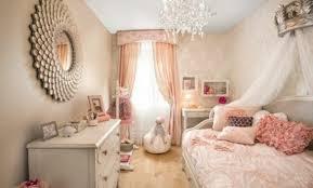 chambre fille style romantique décoration chambre fille style romantique 83 nimes chambre
